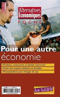 Alter-eco_autre-economie