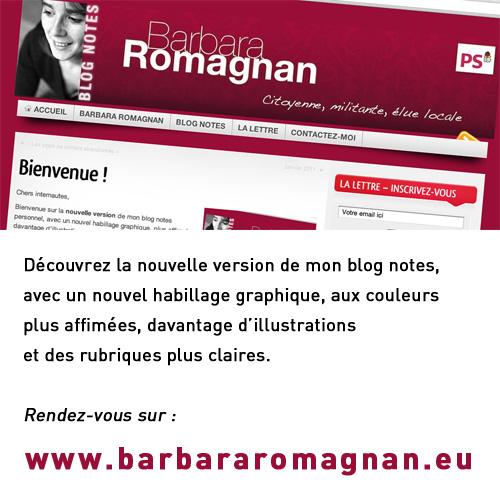 Nouveau-blog